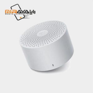 Xiaomi-Mi-Mini-Bluetooth-Speaker-2-
